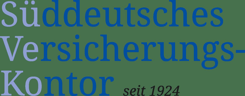 sueveko-logo